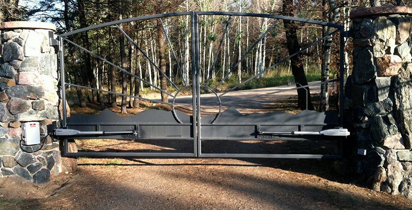Door Specialties Denver Company Providing Access Control